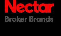 Nectar broker brand